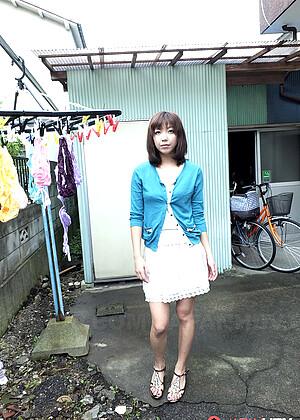 Japanhdv Juri Kitahara Profil Javbuddy Allover jpg 1