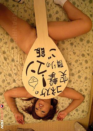 Japanhdv Kaede Moritaka Xxxmodels Japx18 Nikki Hapy jpg 5