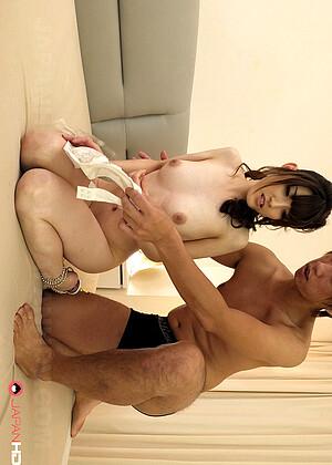Japanhdv Kanako Iioka Family Javmeet Mr jpg 8