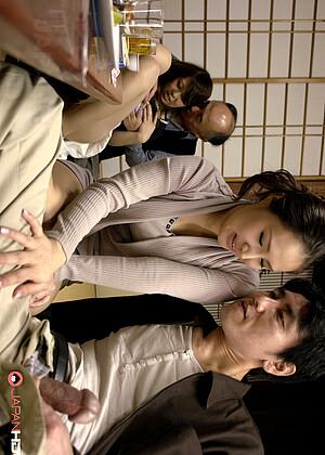 Japanhdv Kiyoha Himekawa Indiansex Ip1080 Imaje jpg 9