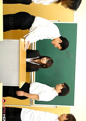 Japanhdv Maho Sawai Xxxlive Javking Wp Content jpg 7