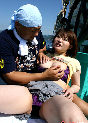 Japanhdv Mao Hosaka Eboni Tokyoporno Mp4 Download jpg 11