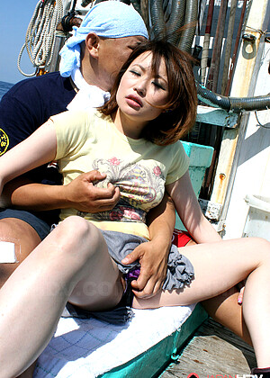 Japanhdv Mao Hosaka Eboni Tokyoporno Mp4 Download jpg 8