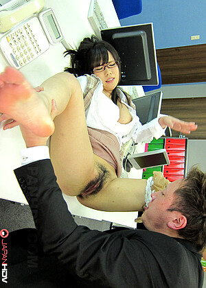 Japanhdv Mikuru Mio Sextape Javmix Hitfuck Skyblurle jpg 11