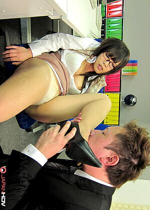 Japanhdv Mikuru Mio Sextape Javmix Hitfuck Skyblurle jpg 8