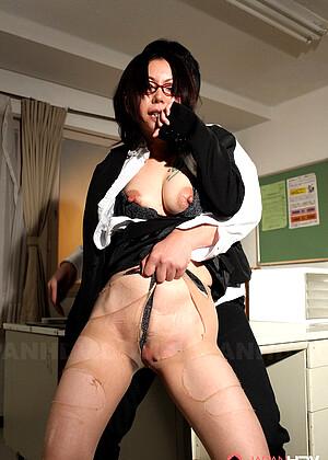 Japanhdv Minami Kitagawa Doctorsexs Xyzjav Prolapse jpg 9