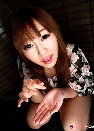 Japanhdv Nami Aoyama Desyras Gaimup Allgirlmassage jpg 2