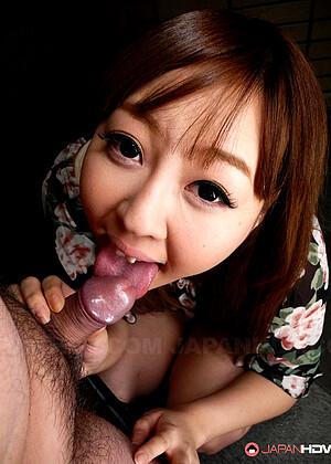 Japanhdv Nami Aoyama Desyras Gaimup Allgirlmassage jpg 4