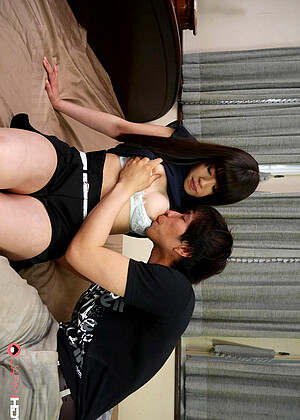 Japanhdv Nene Kinoshita Greatest King3x Webcam jpg 1