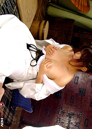 Japanhdv Nene Nagasawa That Sexdep Aundy Teacher jpg 8
