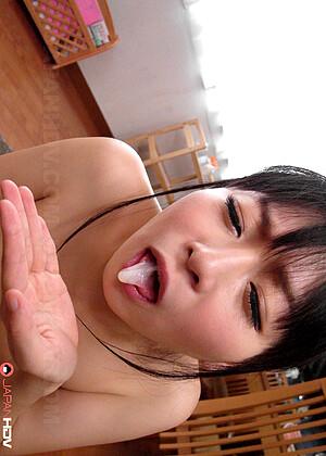 Japanhdv Nozomi Hazuki Face Sexvui Xxxmodels jpg 5