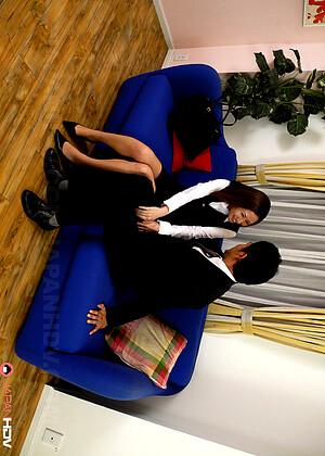 Japanhdv Rei Haruka Boom Javeu Tattoo Photo jpg 7