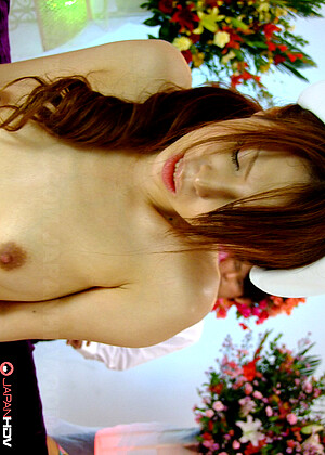 Japanhdv Rino Asuka Vamp Sextop1 Pornbb jpg 5