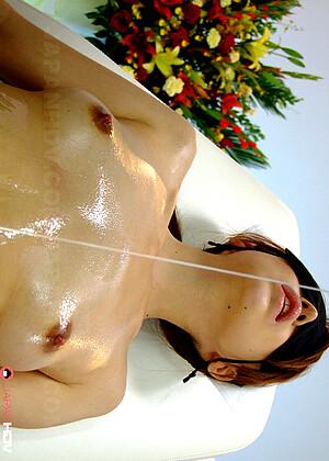 Japanhdv Rino Asuka Vamp Sextop1 Pornbb jpg 8