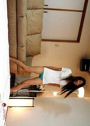 Japanhdv Rumi Aoki Adult Javcuteonline Cherry jpg 8