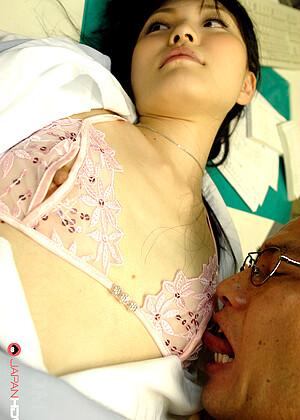 Japanhdv Ruri Shinohara Public Hellojav Sexo Mobi jpg 7