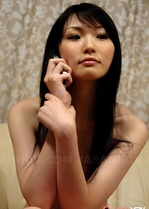Japanhdv Ruri Shinohara Mistress 18hdporn Xlxx Doll jpg 10