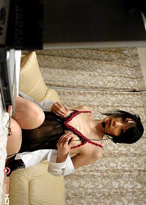 Japanhdv Ruri Shinohara Mistress 18hdporn Xlxx Doll jpg 11