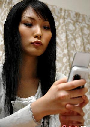 Japanhdv Ruri Shinohara Mistress 18hdporn Xlxx Doll jpg 8