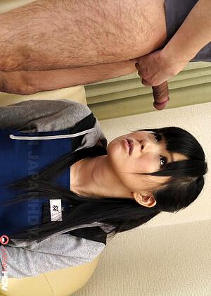 Japanhdv Sena Sakura Blackedgirlsex Javakiba Sg jpg 8