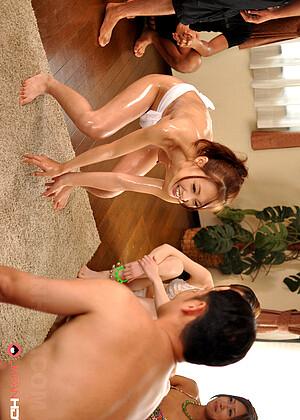 Japanhdv Summer Girls Gym Aedvd Panty Image jpg 12
