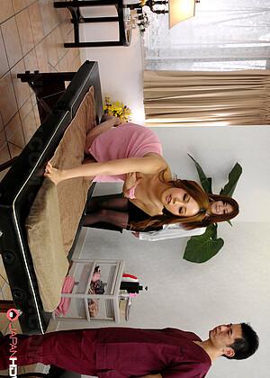 Japanhdv Tiara Kujyo Privare Xbombo Jjgirl Top jpg 7