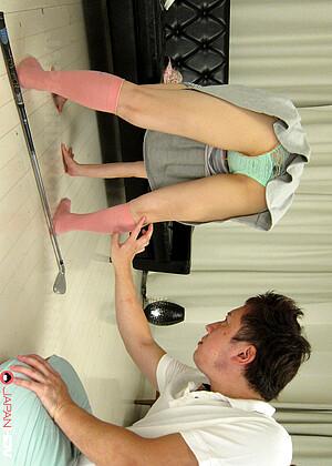 Japanhdv Tomoyo Isumi Neona Japanwhores Naugthyxxx jpg 8