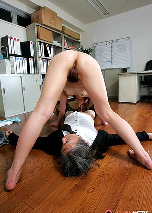 Japanhdv Tsubaki Misoni Javhihi Porn Pic jpg 11