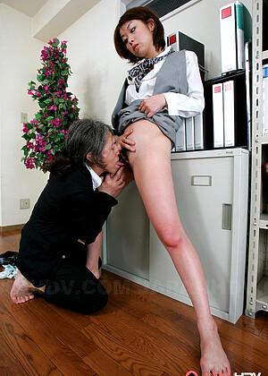 Japanhdv Tsubaki Misoni Javhihi Porn Pic jpg 5