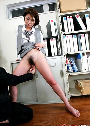 Japanhdv Tsubaki Misoni Javhihi Porn Pic jpg 7