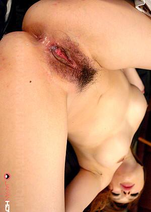Japanhdv Tsubasa Miyashita Brinx Javdm Lady jpg 7