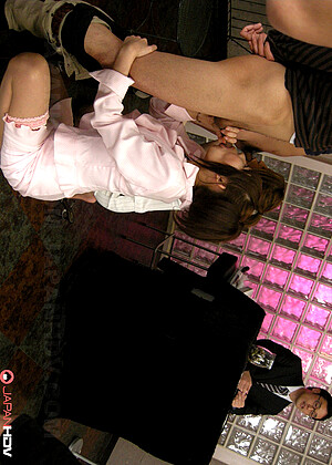 Japanhdv Yu Sakura Assfucking Hentaku Cum Eating jpg 15