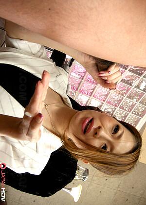 Japanhdv Yu Sakura Assfucking Hentaku Cum Eating jpg 2