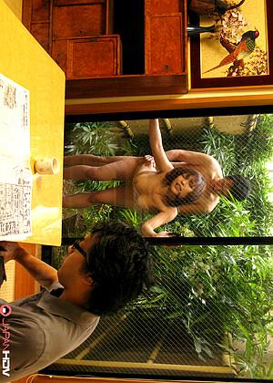Japanhdv Yui Ayana Mer Kaplog College Sex jpg 2
