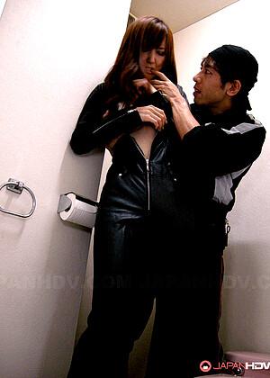 Japanhdv Yui Igawa Nici Javhoo Wetandpuffy jpg 11