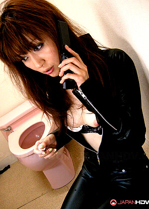 Japanhdv Yui Igawa Nici Javhoo Wetandpuffy jpg 5