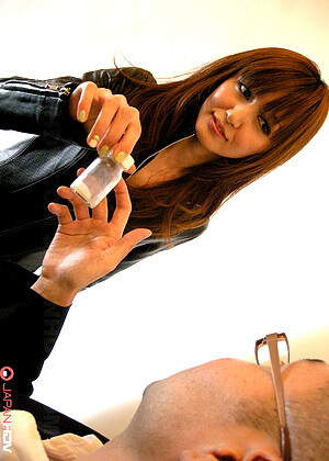 Japanhdv Yui Igawa Nici Javhoo Wetandpuffy jpg 6