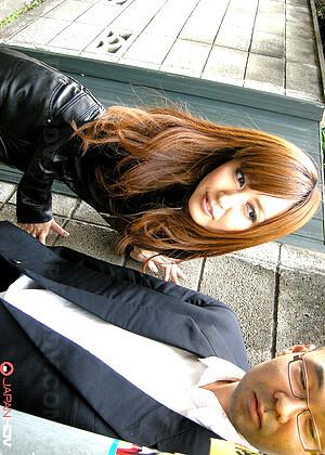 Japanhdv Yui Igawa Nici Javhoo Wetandpuffy jpg 7