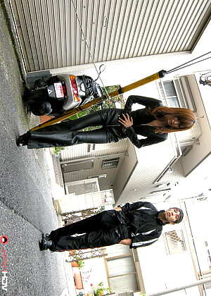 Japanhdv Yui Igawa Nici Javhoo Wetandpuffy jpg 8