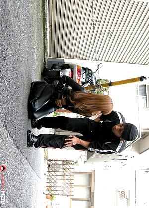 Japanhdv Yui Igawa Nici Javhoo Wetandpuffy jpg 9