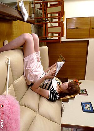 Japanhdv Yui Saejima Jizz Javworldsex Arcade jpg 8