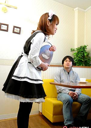 Japanhdv Yui Shimizu Ups Javfreefull Free Mobile