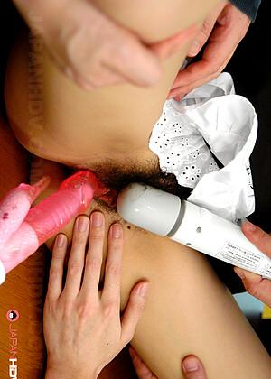 Japanhdv Yui Shimizu Territory Hbox Naughty Bigcock jpg 8