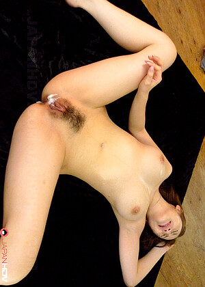 Japanhdv Yui Takashiro Bbwhunter Javhitz Hotxxx jpg 5