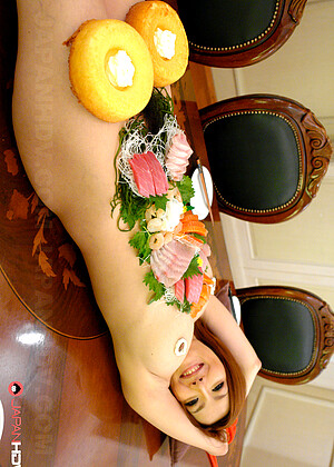 Japanhdv Yuna Hirose Territory Tokyomotion English Hot jpg 8