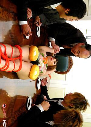 Japanhdv Yuna Hirose Territory Tokyomotion English Hot jpg 9