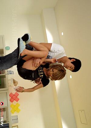 Japanhdv Yuri Kurosaki Classic Tanix Girlfriendgalleries jpg 7