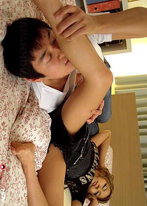 Japanhdv Yuri Kurosaki Classic Tanix Girlfriendgalleries jpg 8