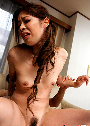 Japanhdv Yurika Garage Jav699 Torrent jpg 4