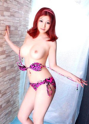 Korean Bigboobs Korean Realaty Flying Xxxjizz jpg 4